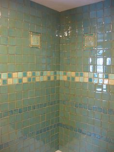 Decorative Accent Tiles For Bathroom How To Clean A Bathtub To Sparkling White Using Home Remedies