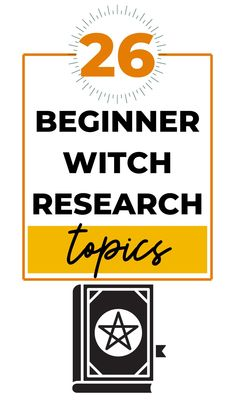 Pagan Names, Pagan Symbols, Pagan Gods, Types Of Witchcraft, Pagan Witchcraft, Magick, Pagan Calendar, Pagan Beliefs, Wiccan Magic