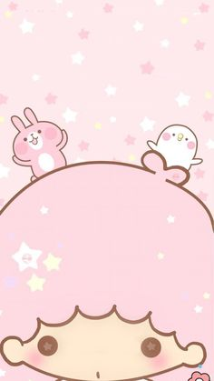 Little twin stars. little twin stars couple wallpaper My Melody Wallpaper, Sanrio Wallpaper, Star Wallpaper, Couple Wallpaper, Hello Kitty Wallpaper, Kawaii Wallpaper, Trendy Wallpaper, Iphone Wallpaper, Little Twin Stars