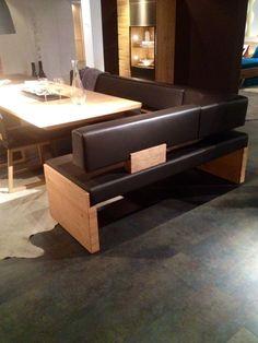 essgarnitur leiner voglauer esszimmer pinterest esszimmer und k che. Black Bedroom Furniture Sets. Home Design Ideas
