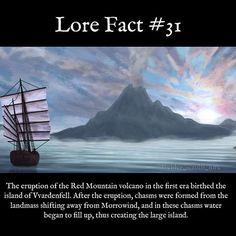 #skyrim #dragon #dragons #fact #gaming #videogames #gamer #elves #fantasy #elderscrolls #bethesda #theelderscrolls #lorefact #oblivion #morrowind #es #eso #elderscrollsonline #theelderscrollsv #dwemer #dwarves #giants #khajiit #redguards #molagbal #woodelves #elderscrollslorepage