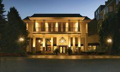 Welcome To Hockley Valley Resort Wedding Dj, Wedding Book, Wedding Stuff, Golf Events, Wedding Locations, Resort Spa, Ontario, Photo Galleries, Mansions