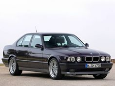 BMW Sedan images - Free pictures of BMW Sedan for your desktop. HD wallpaper for backgrounds BMW Sedan car tuning BMW Sedan and concept car BMW Sedan wallpapers. Bmw E34, E30, Tuning Bmw, Smile Images, Bmw Series, Bmw Classic, Stance Nation, Bmw Cars, Empire