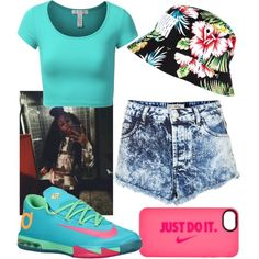 || Bahja, created by realestanonss on Polyvore