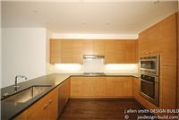 Frederick, MD #Kitchen #remodel #designbuildremodeling #kitchenideas #Frederick #Maryland #renovation #kitchenideas #design