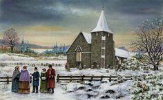 http://www.colinbradleyart.co.uk/home/wp-content/uploads/2013/09/5-people-snow-scene007.jpg