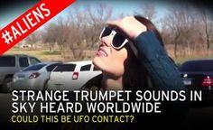Mistérios no Planeta: MISTÉRIO: Sons Bizarros ouvidos ao Longo de todo EUA, Coréia do Sul, Holanda, Marrocos!!