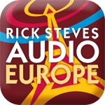 """Get Rick's Audio Europe files, including a treasure trove of cultural and sightseeing tips from his radio interviews and walking tours for 15 different European destinations with handy PDF maps — all for free!    Audio Europe files can be downloaded as podcasts from iTunes, or listened to individually on any PC."""