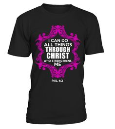Virginity rocks t shirt from ncyc