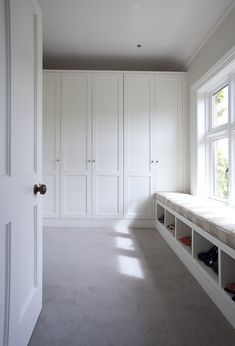Furniture Design Newcastle newcastle design nice colour bedroom furniture, fitted wardrobes