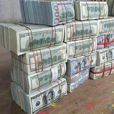 Make Money Online Now, Money Today, Way To Make Money, Mo Money, Need Money, Earn Money, Money Bags, Money On My Mind, Dollar Money