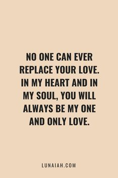 Love Quotes Com 100 Love Quotes For Your Boyfriend To Help You Spice Up Your .