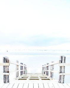 STEP BY STEP ... WAY TO A FANTASTIC AND SUNNY SUNDAY ... . . . 2nd account : @vanessa.pur  SNAPCHAT : pureglamtv  . . . #stairway #stairs #stairwaytoheaven #bridge #spo #spolive #sanktpeterording #nordsee #nordsee #beachview #beach #beachphotography  #beachwalk  #streetphotography #coast #coastline #photooftheday #weekend #traveldiary #ig_travel #deutschland  #diewocheaufinstagram #windy #wind #passionpassport #dhpnahundfern  #travelblogger #travelwithme #traveltheworld