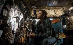 Download wallpapers Wade Owen Watts, Parzival, 4k, Ready Player One, 2018 movie, Tye Sheridan