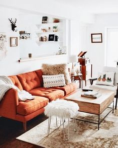 love where you live these cheap home decorating ideas add instant rh pinterest com