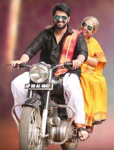 Ammammagarillu Wiki, Cast, Story, Songs, Trailer, Naga Shaurya, Shamili - Wiki11  #Wiki11 #Ammammagarillu #NagaShaurya, #Shamili, #ChalaChala, #Tollywood, #Telugu, #TollywoodActress, #TollywoodActor, #TeluguActor, #TeluguActress, #Movie, #Movies, #Music, #Songs, #SouthIndia #India, #Ammammagarillufrom25thMay, #shamilee_srk, #Rajesh, #KR, #sundarsurya #Andhra #Hyderabad