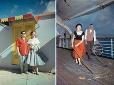 Pre-castro cuba! Castro Cuba, Vintage Cuba, Gin Rummy, Cuban Culture, Roots, Florida, Inspire, History, Architecture