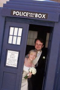 photo booth design Photo Booth Design, Dalek, Strike A Pose, Love Photography, Doctor Who, Dream Wedding, Poses, Celebrities, Photo Ideas