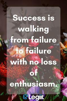 Success is walking from failure to failure with no loss of enthusiasm. Epic Trailer, Freelance Marketplace, Apple Maps, Online Group, Music Promotion, Best Seo, Local Seo, Logo Concept, Creative Logo