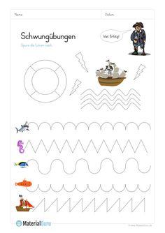 DE-KiGaPortal-Kindergarten-Wetter-Arbeitsblatt-Gummistiefel ...
