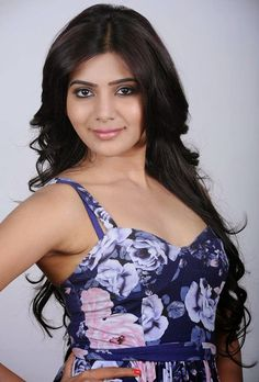 hot photos lesbian samantha tamil
