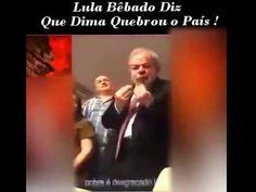 VAZA VÍDEO - Bêbado LULA diz que vai entregar a Dilma e processar a lava jato, ASSISTA - https://pensabrasil.com/vaza-video-bebado-lula-diz-que-vai-entregar-dilma-e-processar-lava-jato-assista/