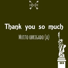 Aprendendo Inglês - English Thank You So Much, Movie Posters, Learning English, Film Poster, Popcorn Posters, Film Posters