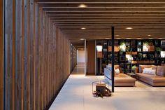 JN House by Jacobsen Archtetura