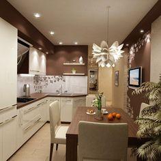 art deco stretch ceilings - Google Search  #ceilings #google #kücheeinrichten #search #stretch #interiordesign