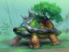 Community Post: 30 Artists Doing Awesomely Realistic Pokemon Fan Art Pokemon Fan Art, Pokemon Go, Pikachu, Pokemon Stuff, Pokemon Rayquaza, Pokemon Sketch, Nintendo Pokemon, Bulbasaur, Pokemon Fusion