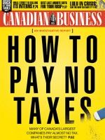 Industry group to ask Ottawa to stall upcoming stamp price increases  (Canadian Business 28 February 2014)