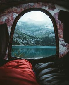 The Camping And Caravanning Site. Camping Tips And Advice Straight From The Experts. Camping can be a fun way to forget about your responsibilities. Your trip can be an unmitigated disaster, however, if proper plans are not made.