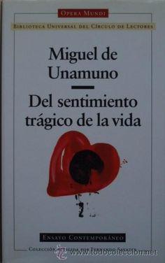 La tarde del 29 de septiembre celebramos y leemos a don Miguel de Unamuno