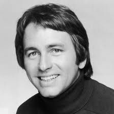 John Ritter. I was so sad when he passed.