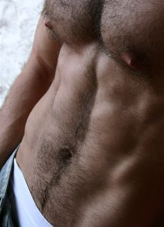 Furry Washboard  & some dam hot nips!