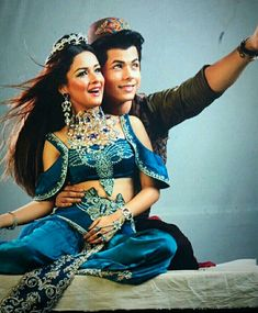 watch aladdin 2019 hd movies online for free Handsome Celebrities, Young Celebrities, Celebs, Child Actresses, Child Actors, Beautiful Bollywood Actress, Beautiful Indian Actress, Dramas, Couple Photoshoot Poses