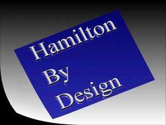 Hamilton By Design