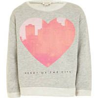 New Girls Clothes - Just Arrived - River Island
