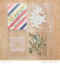 6 > Maggie Holmes Studio Calico Nov Kits