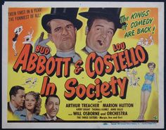 1944 Movie posters | Posted by MICHAELSPAPPY at 6:26 PM