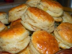 Mamka varí ♥ : ŠKVARKOVÉ PAGÁČE Bread Recipes, Cookie Recipes, Salty Foods, Russian Recipes, Baked Goods, Food And Drink, Appetizers, Low Carb, Sweets