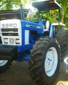 6125 Tractors, Vehicles, Car, Vehicle, Tools