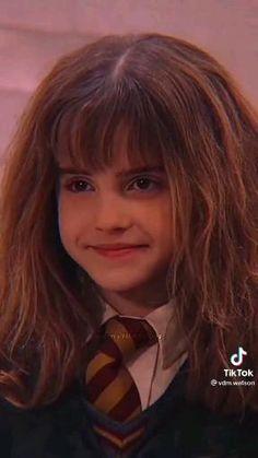 Harry Potter Girl, Harry Potter Feels, Harry Potter Hermione, Harry Potter Anime, Harry Potter Aesthetic, Harry Potter Fandom, Harry Potter Characters, Harry Potter Drawings, Harry Potter Pictures