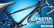 2014 Giant Propel Advanced SL 0 - Giant Bicycles