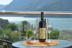 Booking.com: Apartments Villa Illyrik , Risan, Čierna Hora - 114 Hodnotenia hostí . Rezervujte si ubytovanie teraz