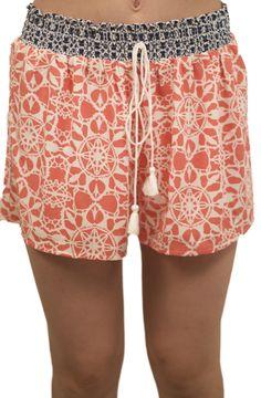 Coast Shorts