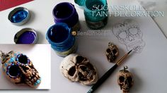 """https://flic.kr/p/r4VEM9 