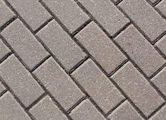 Best Of asphalt Gray Color