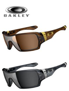 oakley frames for sale