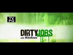 Popular Videos - Dirty Jobs - YouTube